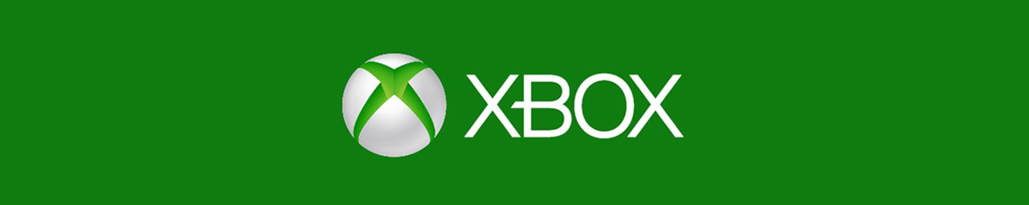 国行Xbox One 2周年,优惠活动开展