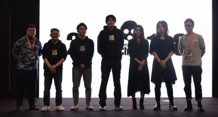 三零合作艺术家集团登场,掀起中国潮流玩具新风