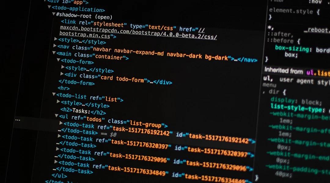 DDOS攻击索尼在线娱乐公司的黑客被判入刑二年