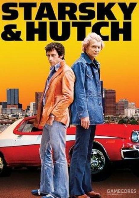 2.《最佳拍档》(1975)
