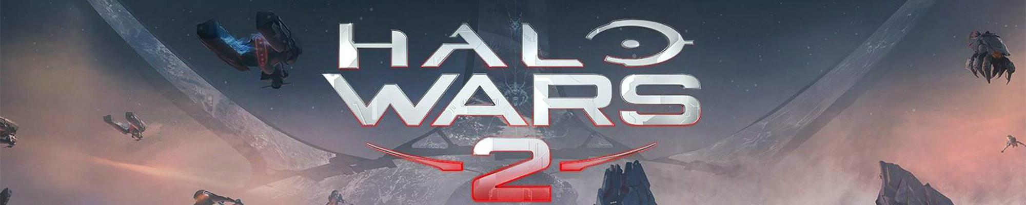 《光环战争 2》:经典IP能否支撑摇摇欲坠的RTS?