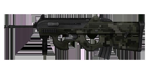 Mk20基本型