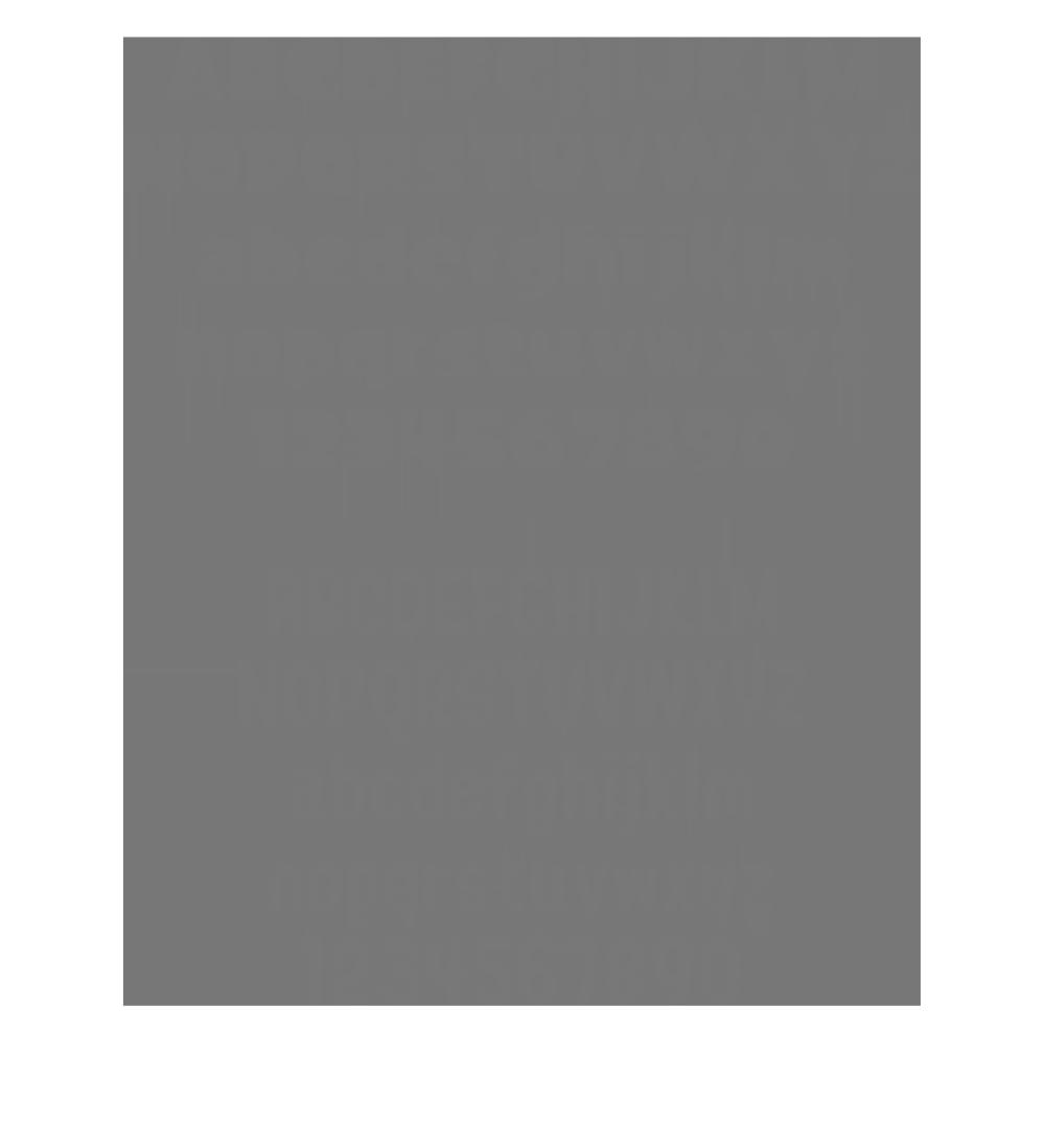 上:Splatoon 标题字体,下:Splatoon 正文字体