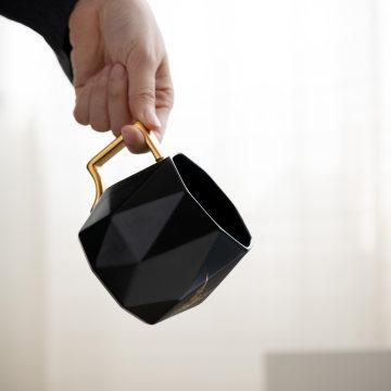 """评论+分享,抽送克苏鲁创意马克杯""""普罗维登斯之杯"""""""