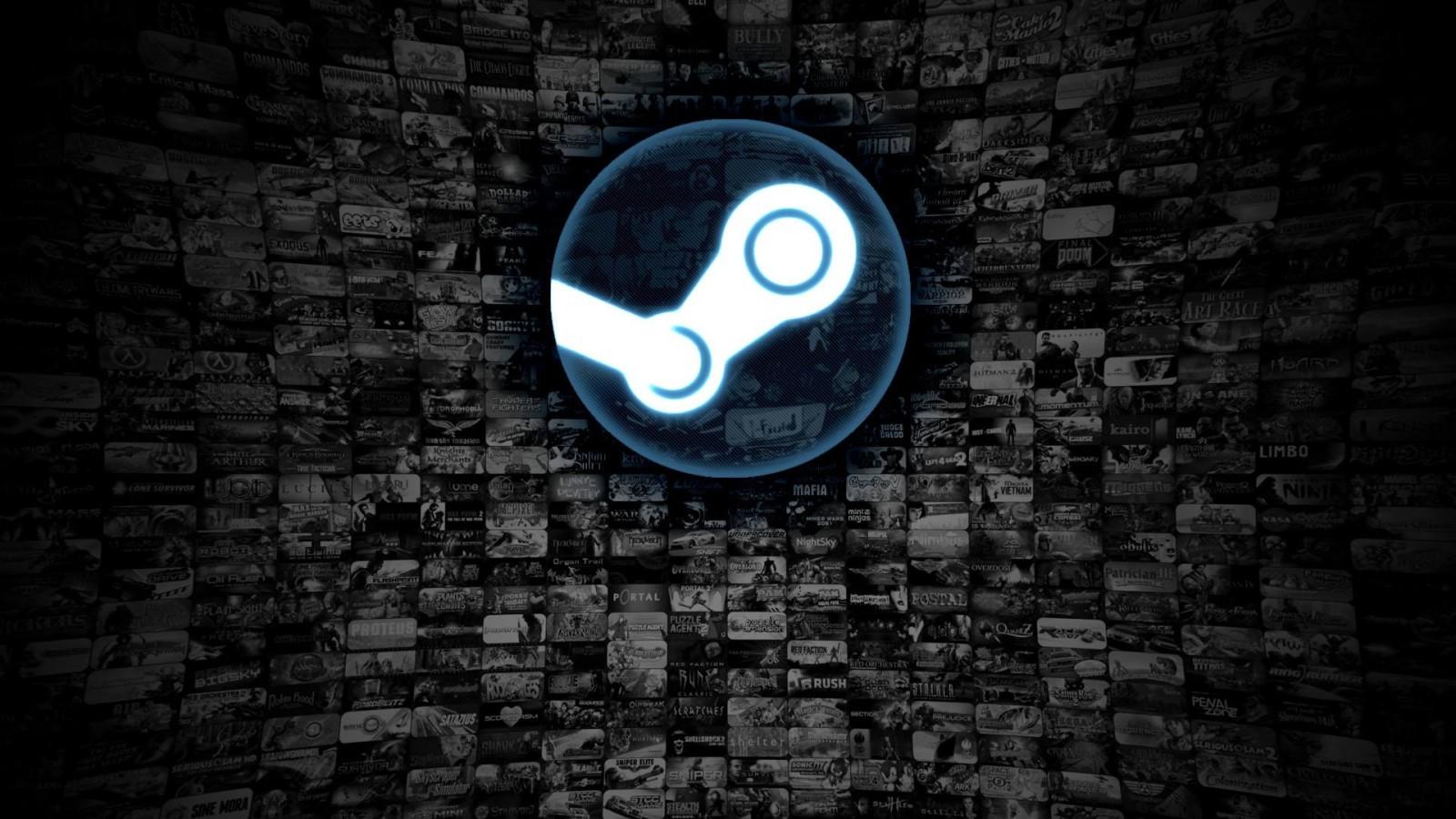 Steam对搜索进行大幅度改进:威力更强大、使用更轻松