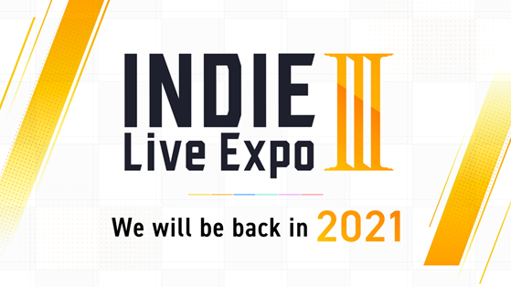 INDIE Live ExpoⅡ获奖作品公开,《黑帝斯》荣获大奖