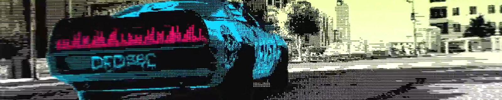 《看门狗2》发售预告公开