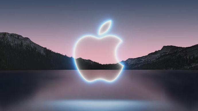 苹果将于北京时间9月15日凌晨1点带来特别线上活动