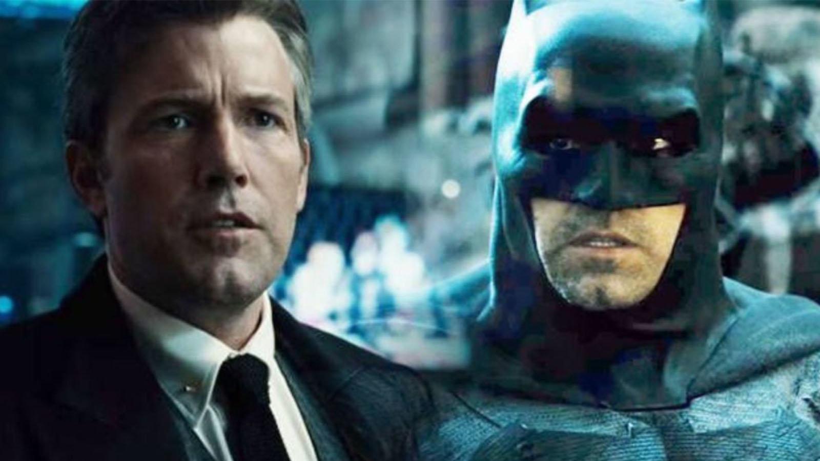 导演马特·里夫斯宣布新《蝙蝠侠》定档2021年6月25日