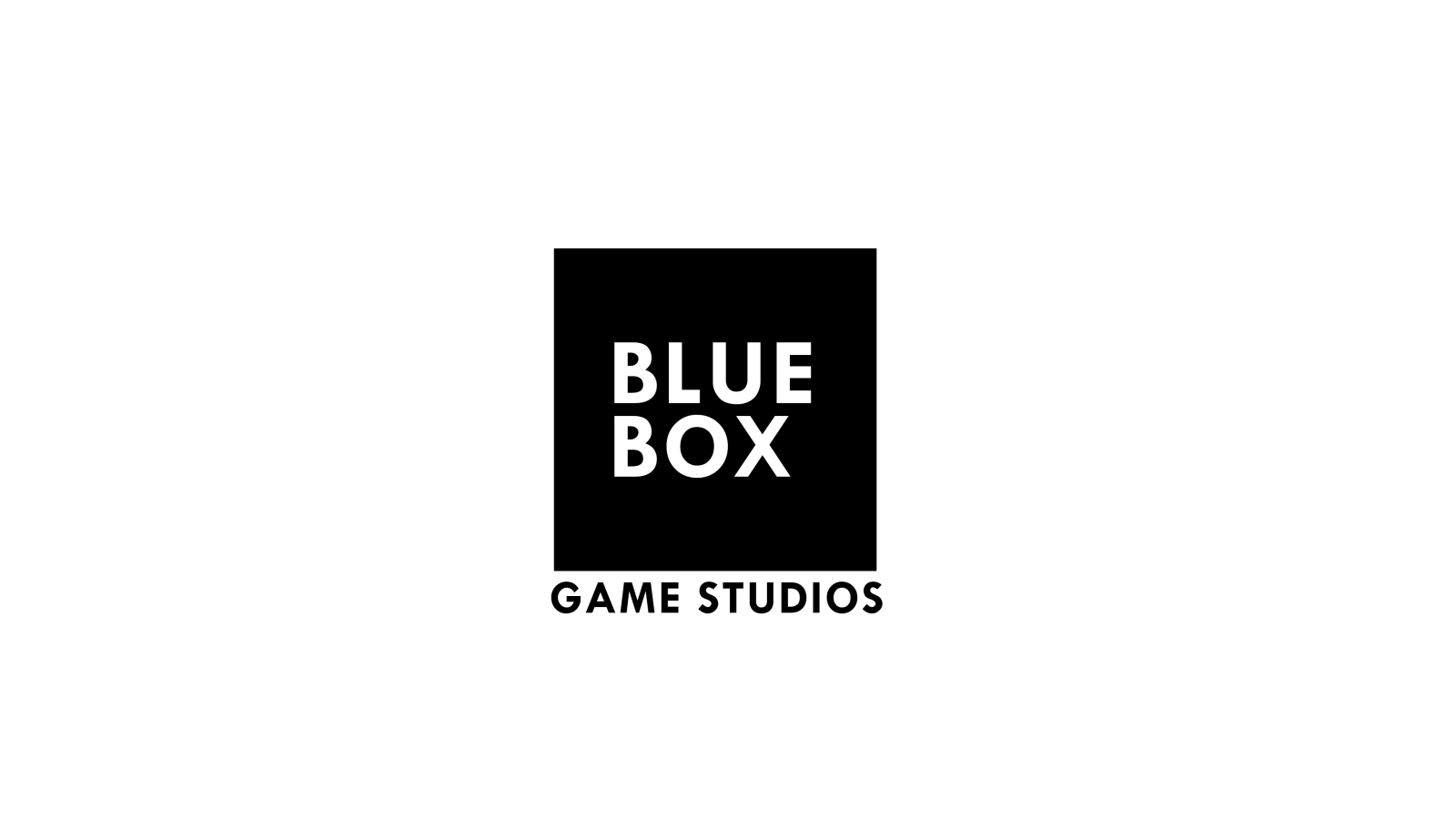 Blue Box 工作室:我们真和《寂静岭》或小岛秀夫没关系