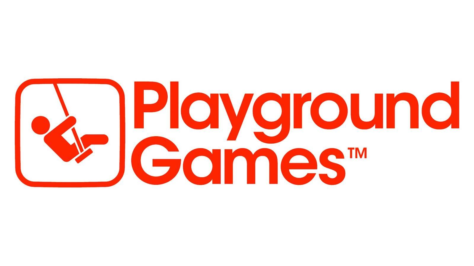 原《赛博朋克2077》高级游戏设计师现已加入Playground