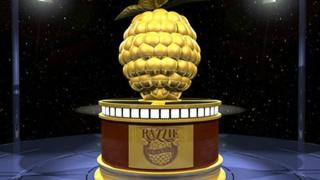 """第39届""""金酸莓奖""""完整提名释出,特朗普获提""""最差男主角"""""""