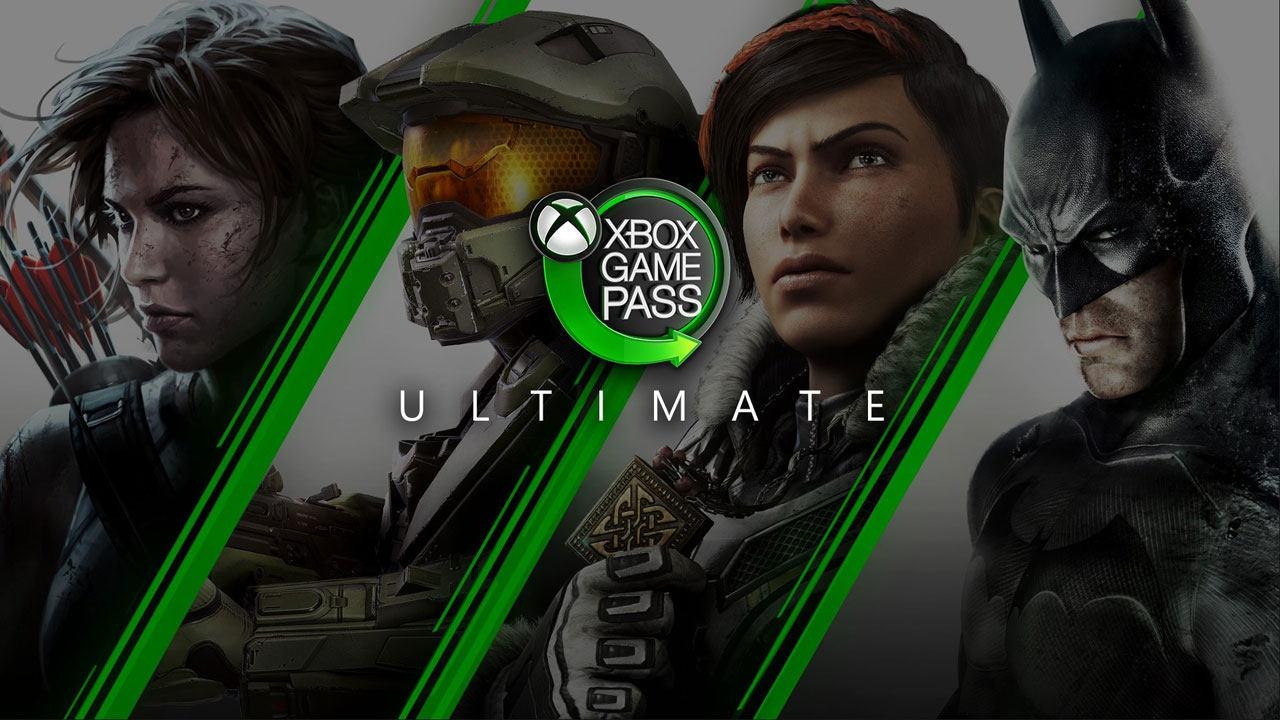 微软公布最新财报,Xbox Live全球活跃用户已突破9000万
