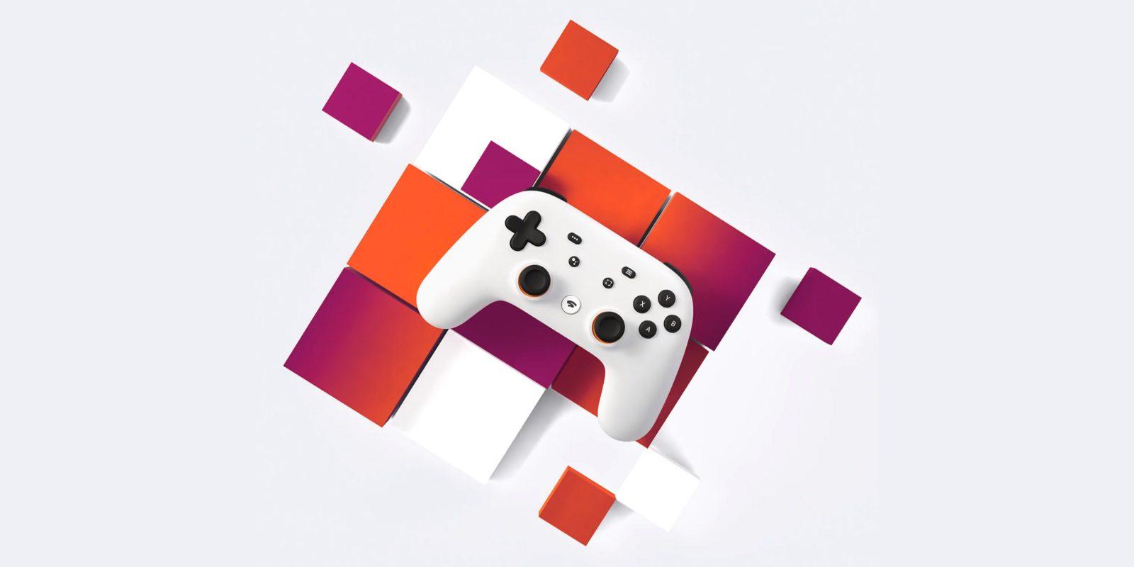 Stadia Connect科隆直播總結:《賽博朋克2077》等大作確認登陸,《獸人必須死3》限時獨佔