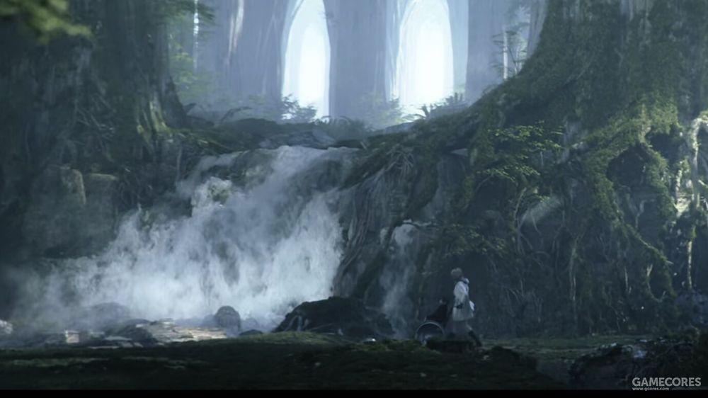 神巫弗路雷家族建立了特涅布莱王国