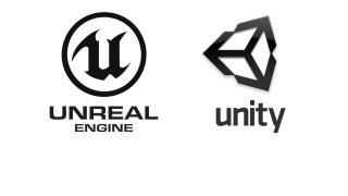 英国开发者公司指责Unity,Epic Games趁机搞事