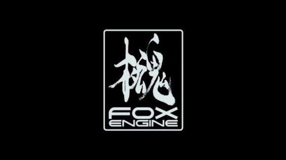 科乐美放弃FOX Engine,全面转投虚幻5引擎