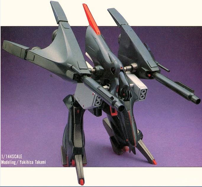 ABFS-RR-01M
