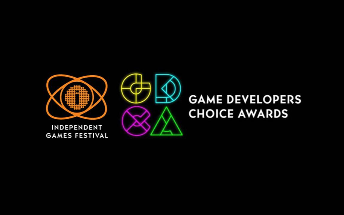《大鹅》获年度游戏!游戏开发者选择奖GDCA以及独立游戏节IGF获奖名单公布