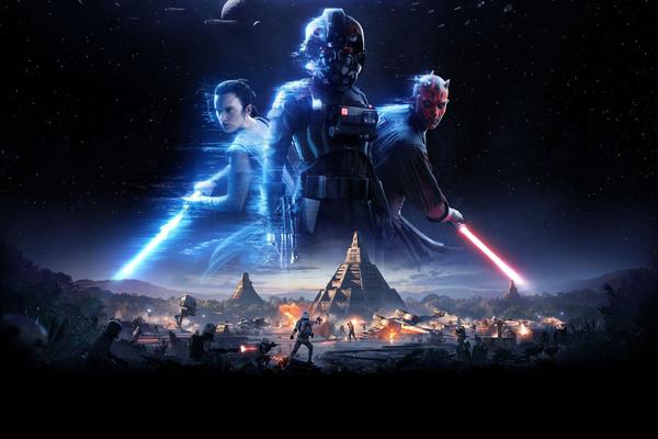 EA公布2019财年第三季度财报