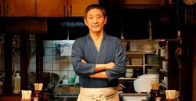 日剧《深夜食堂:东京故事》第二季将于今秋在Netflix播出