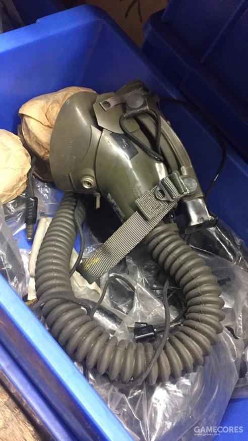 MBU-5/P氧气面罩,价格不是很合适