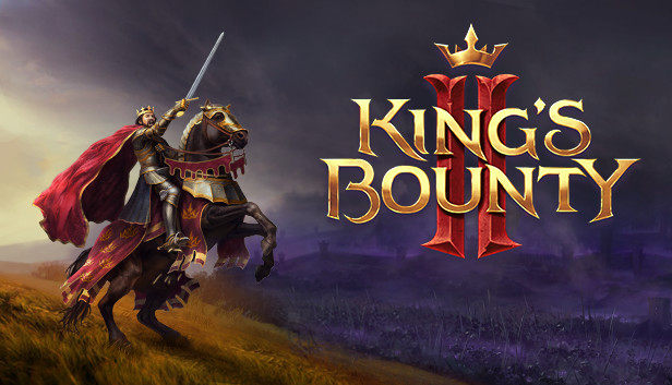 《国王的恩赐2》发布最新预告,定于8月24日发售