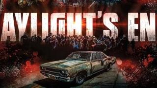 Cult电影推荐:《白日末路》Daylight's End