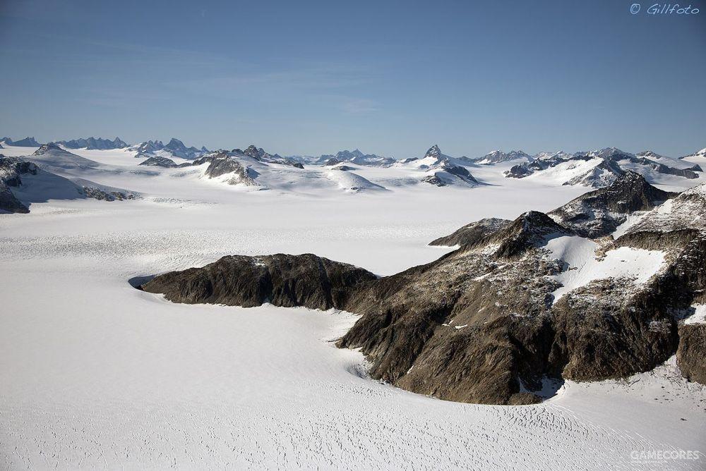 在一场冰暴中被迫放弃了一个采石场之后,莱克斯递交了辞呈,并于1880年重返教学岗位。
