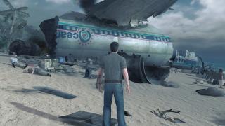 《迷失:穿越多莫斯》:失踪的育碧次世代解谜游戏