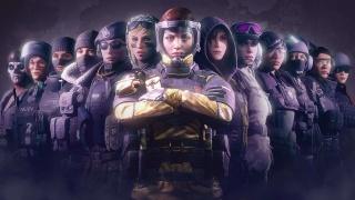 现在的《彩虹六号:围攻》,是否需要加入团队死斗(TDM)模式?