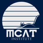 MCAT-oncle