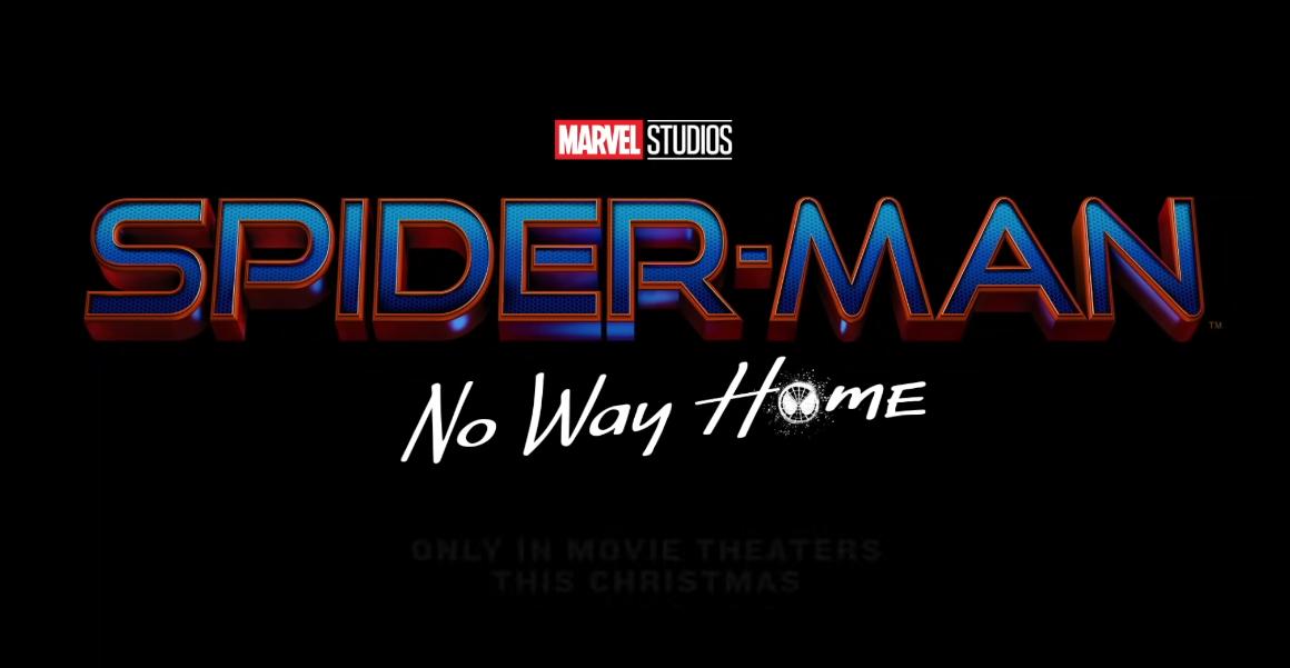 【更新】漫威影业《蜘蛛侠3》确定中文片名为《蜘蛛侠3:英雄无归》