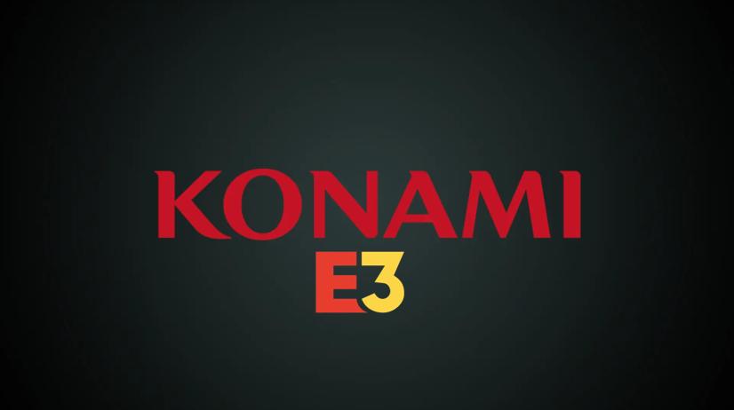 E3主办方就科乐美退出活动发表声明,表示支持其决定