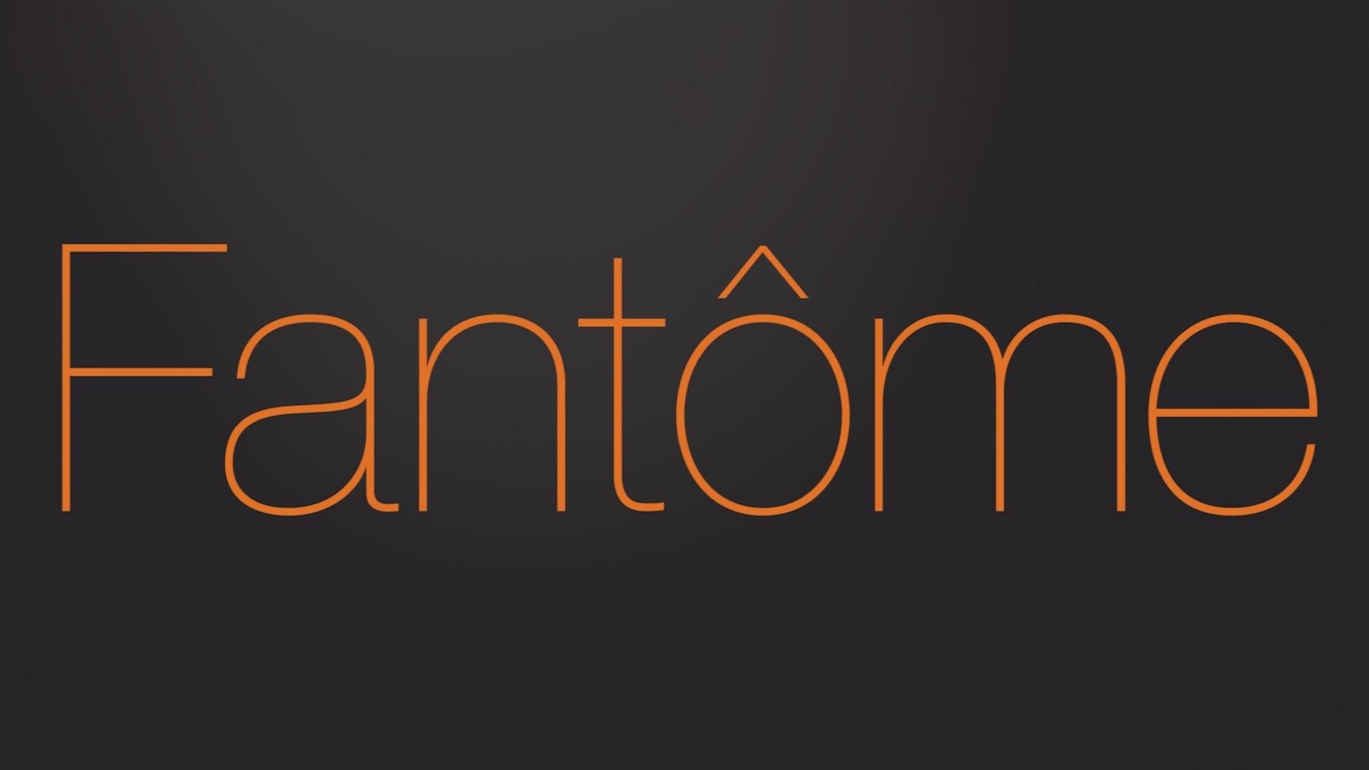 「Fantôme」:宇多田光的復出