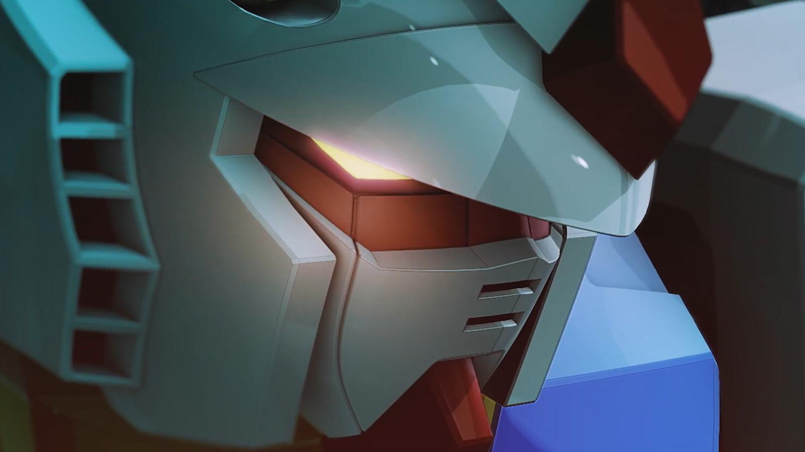 《高达 EXTREME VS. MAXI BOOST ON》确认2020年内登录PS4平台