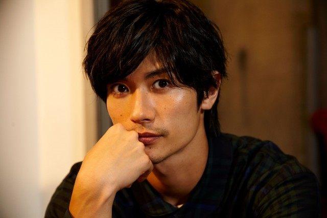 日媒报道演员三浦春马于家中身亡| 机核GCORES