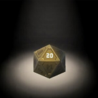The_Rolling_D20