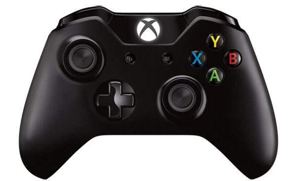 Apple宣布Apple设备将支持使用Xbox手柄