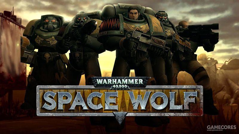 《太空野狼》是在卡牌领域的一次成功尝试