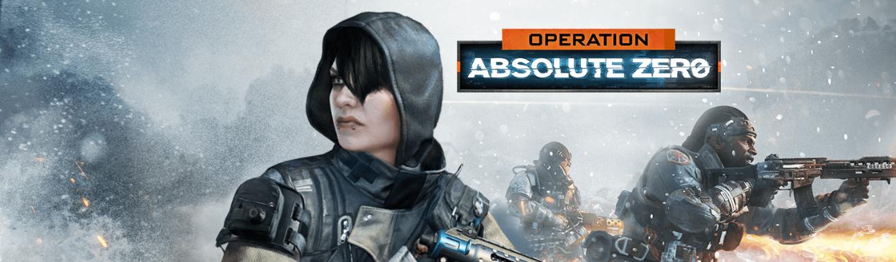 新地图新角色新武器,《使命召唤 黑色行动4》年末还有一次大更新