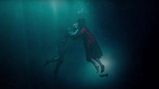 【译介】小岛秀夫:《水形物语》与电影导演的挣扎