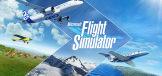 微软模拟飞行(2020)