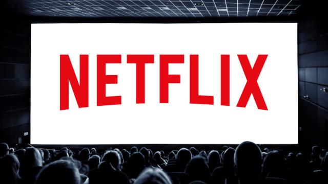 """流媒体世纪争霸战:Netflix正式加入MPAA,""""好莱坞新六大""""或已成型"""
