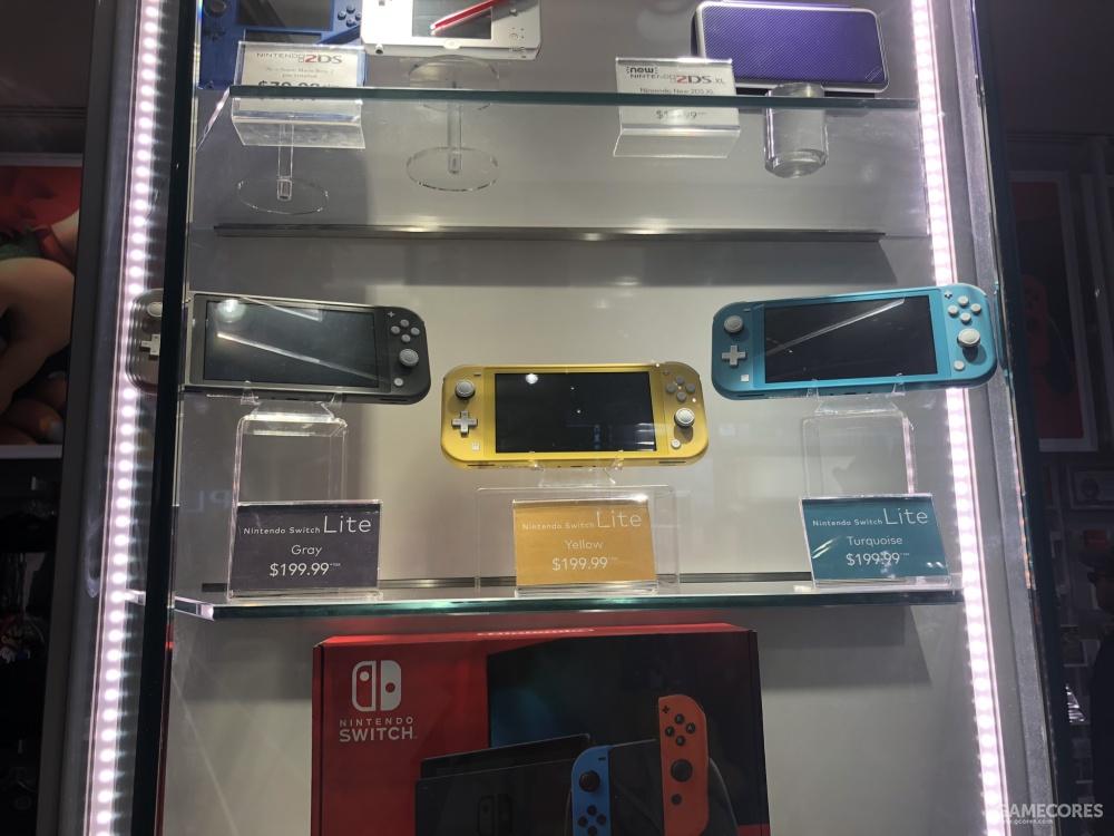 猜猜我会买哪个颜色?