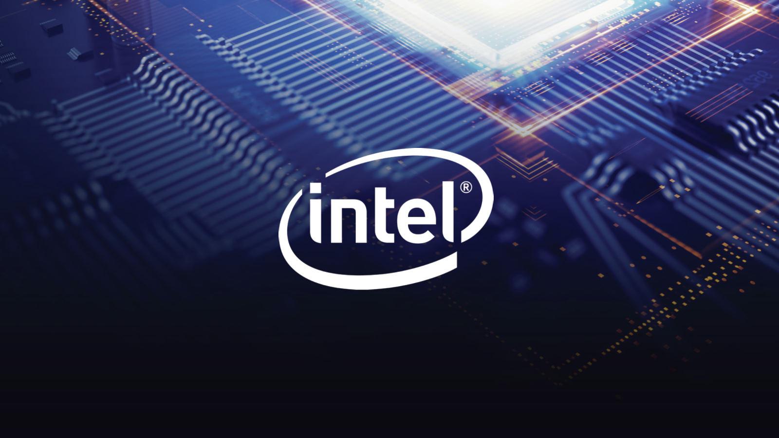Intel正式发布第十代桌面酷睿处理器,全系列开放超线程能力