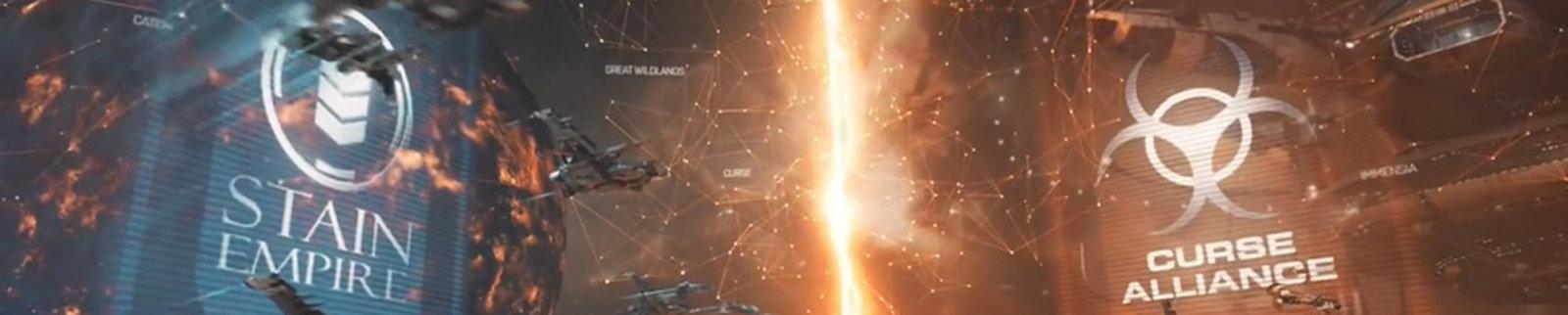 回忆历史,书写未来:《EVE:星战前夜》15周年纪念视频正式上线