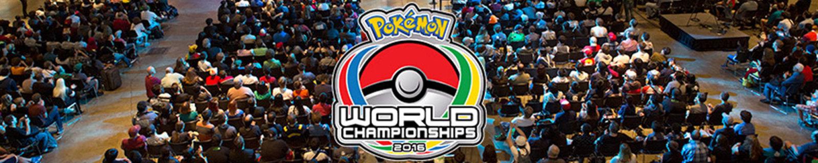 香港将举办《精灵宝可梦》世锦赛