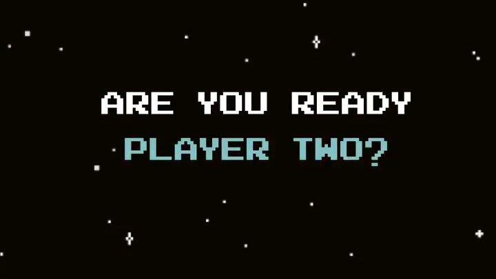 2P该你了!《玩家1号》小说续作《READY PLAYER TWO》将于11月24日发售