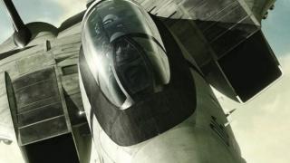《皇牌空战7 未知天际》发布第二款DLC